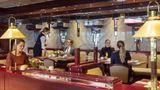 Maritim Hotel Koeln Restaurant