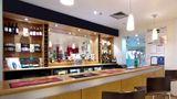 Travelodge Preston Central Restaurant
