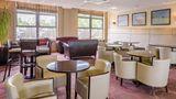 Travelodge Sheffield Meadowhall Restaurant