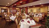 Azure Hotel & Suites Ontario Airport Restaurant