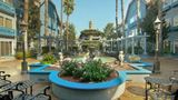 Azure Hotel & Suites Ontario Airport Other