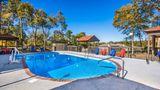 Motel 6 Hot Springs Pool