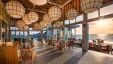 Raffles Maldives Meradhoo Resort Exterior