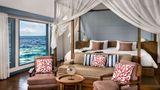 Raffles Maldives Meradhoo Resort Room