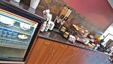 GrandStay Parkers Prairie Restaurant