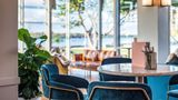 Rydges Port Macquarie Restaurant