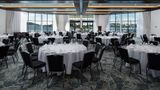 Sails Resort Port Macquarie by Rydges Meeting