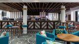 Sails Resort Port Macquarie by Rydges Restaurant