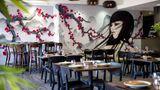 Rydges Palmerston Darwin Restaurant