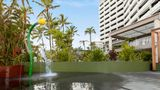 Rydges Esplanade Resort Cairns Exterior