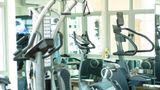 Best Western Plus Ibadan Health