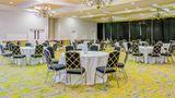 Quality Inn & Suites Laurel Meeting