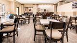 Sleep Inn & Suites Moab Restaurant