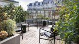 Hotel Du Jardin Des Plantes Exterior
