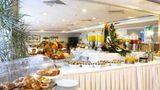 Hotel Royal Caserta Restaurant
