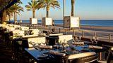 SANA Sesimbra Hotel Restaurant