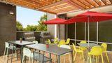 Home2 Suites by Hilton Frederick Exterior