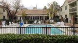 Quality Inn & Suites Albuquerque Pool