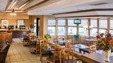 Quality Inn & Suites Albuquerque Restaurant