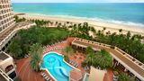 Ajman Hotel Beach