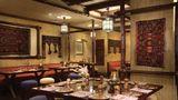 Ajman Hotel Restaurant