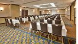 SureStay Plus Hotel by BW Kansas City NE Ballroom