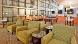 SureStay Plus Hotel by BW Kansas City NE Recreation