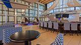 SureStay Plus Hotel by BW Kansas City NE Lobby