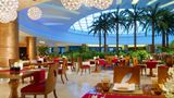 Hilton Cairo Heliopolis Restaurant