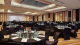 Hilton Cairo Heliopolis Meeting