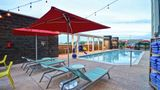 Home2 Suites by Hilton Gilbert Pool