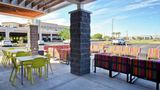 Home2 Suites by Hilton Gilbert Exterior