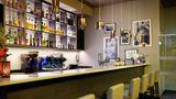 Hilton Garden Inn Zurich Limmattal Restaurant