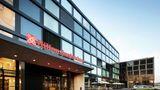 Hilton Garden Inn Zurich Limmattal Exterior