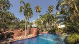 Travelodge Resort Darwin Pool