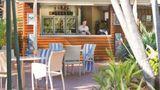 Travelodge Resort Darwin Restaurant