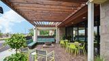 Home2 Suites by Hilton Frankfort Exterior