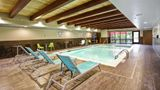 Home2 Suites by Hilton Frankfort Pool