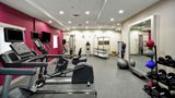 Home2 Suites by Hilton Frankfort Health