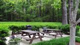 Extended Stay America Stes Raleigh Rtp54 Other