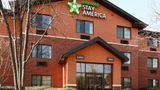 Extended Stay America Stes Rtp 4610 Miam Exterior