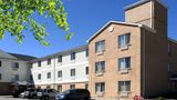 Extended Stay America Stes Blue Ash Kenw Exterior