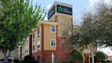 Extended Stay America Stes Lft Airport Exterior