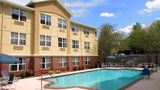 Extended Stay America Stes Northpoint W Pool