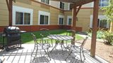 Extended Stay America Stes Westborough C Other