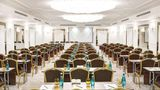 DoubleTree by Hilton Gaziantep Meeting