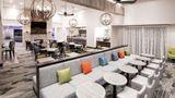 Homewood Suites Steamboat Springs Lobby