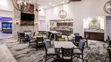 Homewood Suites Steamboat Springs Restaurant