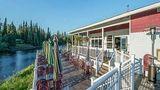 River's Edge Resort Cottages Exterior