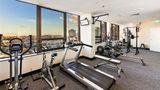 The Sydney Boulevard Hotel Health